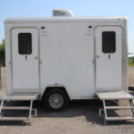 Portable Washroom,Rental,Toilet,Event,Party, Capers Events